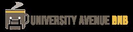 university avenue bnb